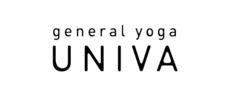 generalyoga UNIVA 大橋駅前店